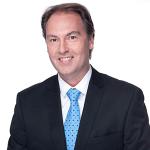 Steven Garland offers risk-free body corp management