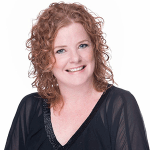 michelle hatton auckland property management