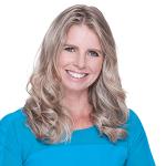 Lynette-Cains auckland property management