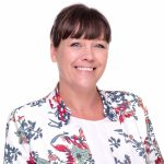 Toni Heath is The Property Management Team business development