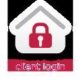Property Management Client Login button