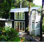 Atahu Cottage, Omaha Waiheke Island:
