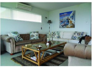 Bay By Design Oneroa, Waiheke Island