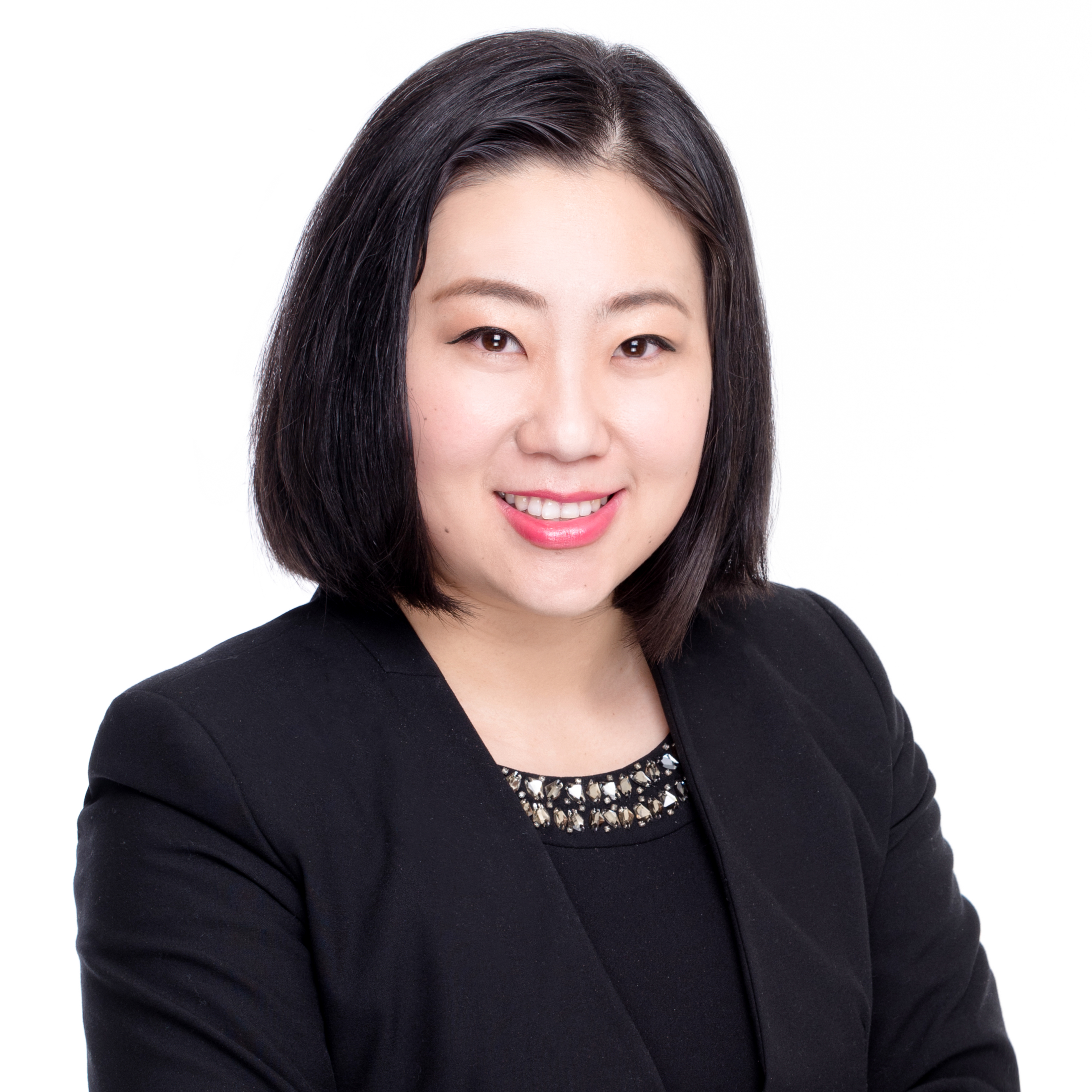 Helen Han auckland property management