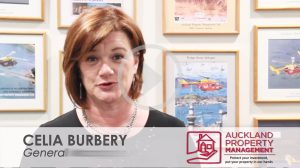 celia burbery from auckland property management tells us how to deal with bad tenants