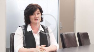 celia burbery from auckland property management tells us how to choose the right rent amount