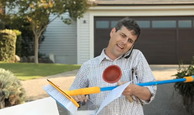 What does Auckland Property Management do for you