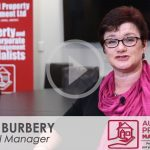 celia burbery from Auckland Property Management talks about the new fire alarm standards for rental properties