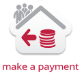 Property Listing make a payment