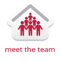 meet the team at auckland property management