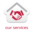 Property Listing link to our services