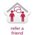 Link to Auckland Property Management refer a friend bonus scheme