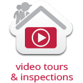 Auckland Property Management link to video tours and inspections
