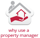 Why use a property manager from Auckland Property Management
